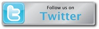 follow us on twitter for step parent adoption