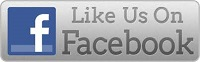 like us on facebook for step parent adoption